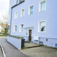 Möblierte Monteurzimmer in Schwandorf