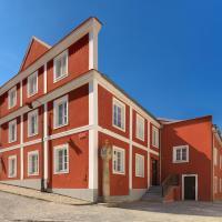Villa Areka
