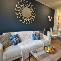 Accommodation Windsor Ltd - The Courtyard