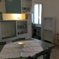 Monferrato Heartbeat, hotel a Casale Monferrato