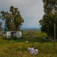 NATURA-eco farm