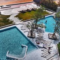 VERANDA PATTAYA BY LUX - Beach Collection