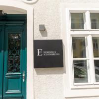 EST Residence Schönbrunn - Apartments