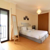 BeGuest Cascais INN Apartments_ Ocean View