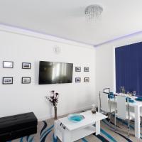 Clifton Bespoke Serviced Apartments