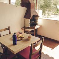 Casa rural en Hoya de Tunte 2