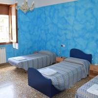 camera trebbio, hotel in San Piero a Sieve