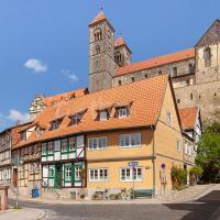 Apartments Unter Dem Schloß