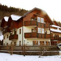 Appartements Planai by Schladmingurlaub