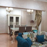 Apartment in Heliopolis