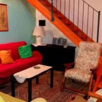 Ghilarza, casa vacanza a San Serafino, hotel a Ghilarza