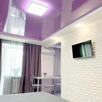 Apartment nearby the Zaporizhzhia State Medical University