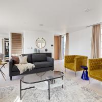 Sonder at Southwark Residence