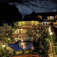 Ari Putri Hotel, hotel in Sanur