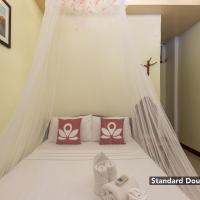 ZEN Rooms La Soledad El Nido, hotel in El Nido