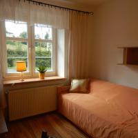 Apartament Lubawska, hotel in Kamienna Góra