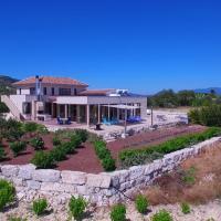 Ampelitis Villa