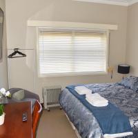 Boucher Manor - Northam., hotel em Northam
