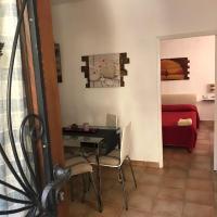 Casa al Castello, hotel in Giglio Castello