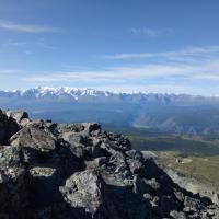 V gorah Altaya