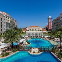 IL Campanario Villaggio Resort