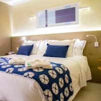 Allcon House Inn Hotel AnaShopping By Perfecta Hotels