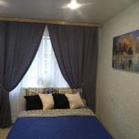 Удобная квартира на Садовом