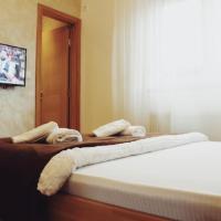 Konačište Simče, hotel u gradu Kraljevo