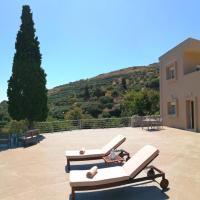 Villa Irini - Cretan Luxury Villa