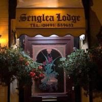 Senglea Lodge