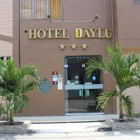 Hotel Daylu, hotel in Iquitos