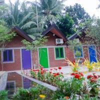 Laana Villa, hotel in Negombo