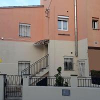 loft turistic, hotel en San Vicente dels Horts
