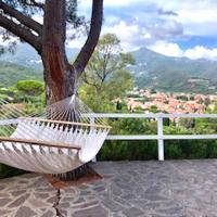 Le 3 case di Mia, hotel in Marciana Marina