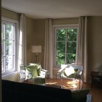 Tranquillité Proximité, hotel em Saint-Lambert