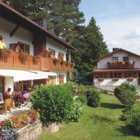Waldpension, hotel in Kollnburg