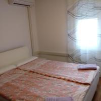 Beautiful apartment in the center, hotel in Nova Gorica