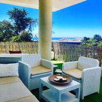 Estoril Best Apartment