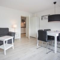 Appartement Brink Fichtenweg 41
