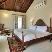The Imperial Farm Retreat Jaipur - A weekend Gateway, hotel in Jaipur