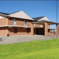 Royal Inn - Anniston