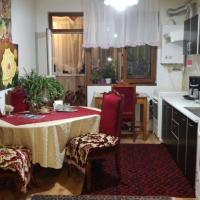 Apartament 2camere - PRIMA CASA