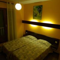 Friendly Auberge, hotel in Colomiers