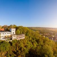 Berghotel Wilhelmsburg