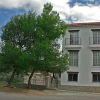 Casa Rosaire, hotel in Cirat