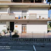 Albachiara, hotel in Offida