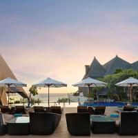 The Kuta Beach Heritage Hotel - Managed by Accor