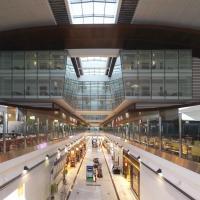 Dubai International Terminal Hotel, hotel near Dubai International Airport - DXB, Dubai