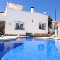 Casa Coral Spaniahome