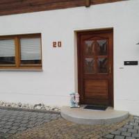 Ferienwohnung Bermbach, hotel in Weilburg